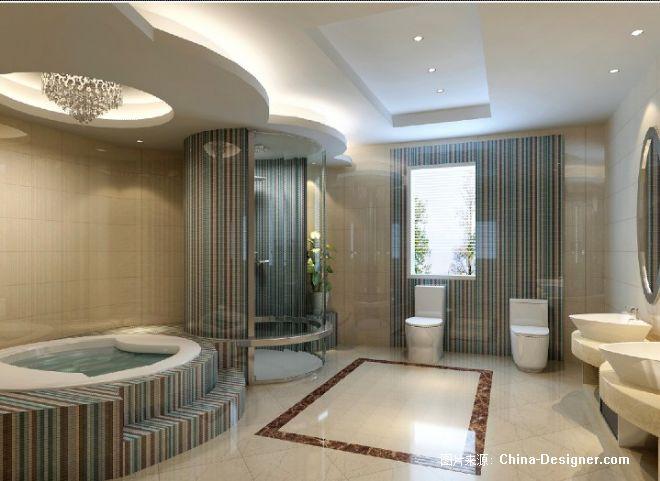 壶���$yn�a�9i*_9lbx(q{9i(n[yr%5hrx{}ni-薛灵基的设计师家园-卫浴,黑色,现代