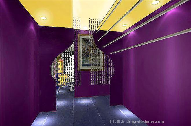 北京牙科诊所整形医院幼儿园ktv专卖店酒吧美容院