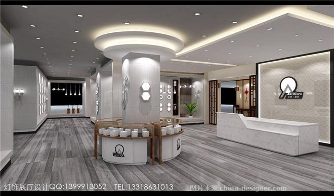 灯饰专卖店-邓能达的设计师家园-23,81642,8425
