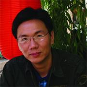 李干(L+B室内设计工作室)-李干