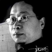杨玉龙室内设计事务所-杨玉龙