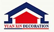 无锡装潢 元新装饰-上海元新建筑装潢工程有限公司(无锡分公司)