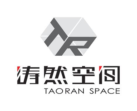 logo logo 标志 设计 矢量 矢量图 素材 图标 468_381图片