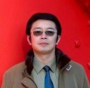 张波的设计师家园-张波