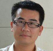 郑杨辉的设计师家园-郑杨辉
