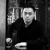 刘 志 高级室内建筑师 w.c.c design-刘志