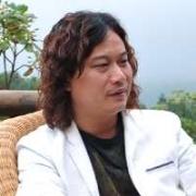 FCY民族文化-精品酒店-金文斌