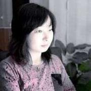 王长玲的设计师家园-王长玲