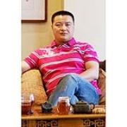 河南专业酒店宾馆装修设计公司-武禹甫
