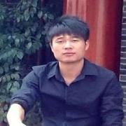 广东九木堂装饰资阳分公司、刘鹏的设计家园、刘鹏个人作品-刘鹏