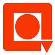 海南艺廊装饰设计工程有限公司的设计师家园-海南艺廊装饰设计工程有限公司