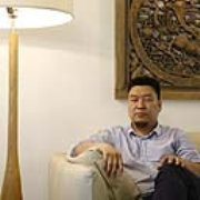 刘志豪的设计师家园-刘志豪