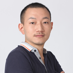 卓伟(甲一机电设计,专业酒店机电设计专家)-卓伟