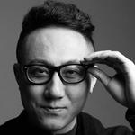 孙洪涛的设计师家园-孙洪涛
