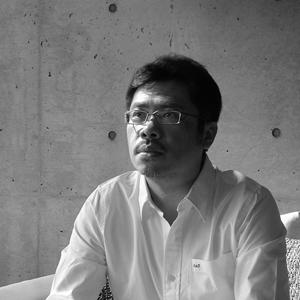 翡翠森林社区会所-罗耕甫的设计师家园:::罗耕甫的师
