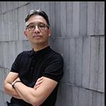 水相�O�的设计师家园-李智翔