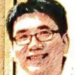 重庆筑木设计(L+B室内设计工作室)-李舟