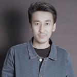 WDelement室内设计研究室-韩赢